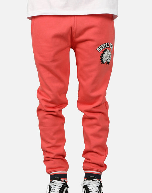 ALL SEASON JOGGER PANTS