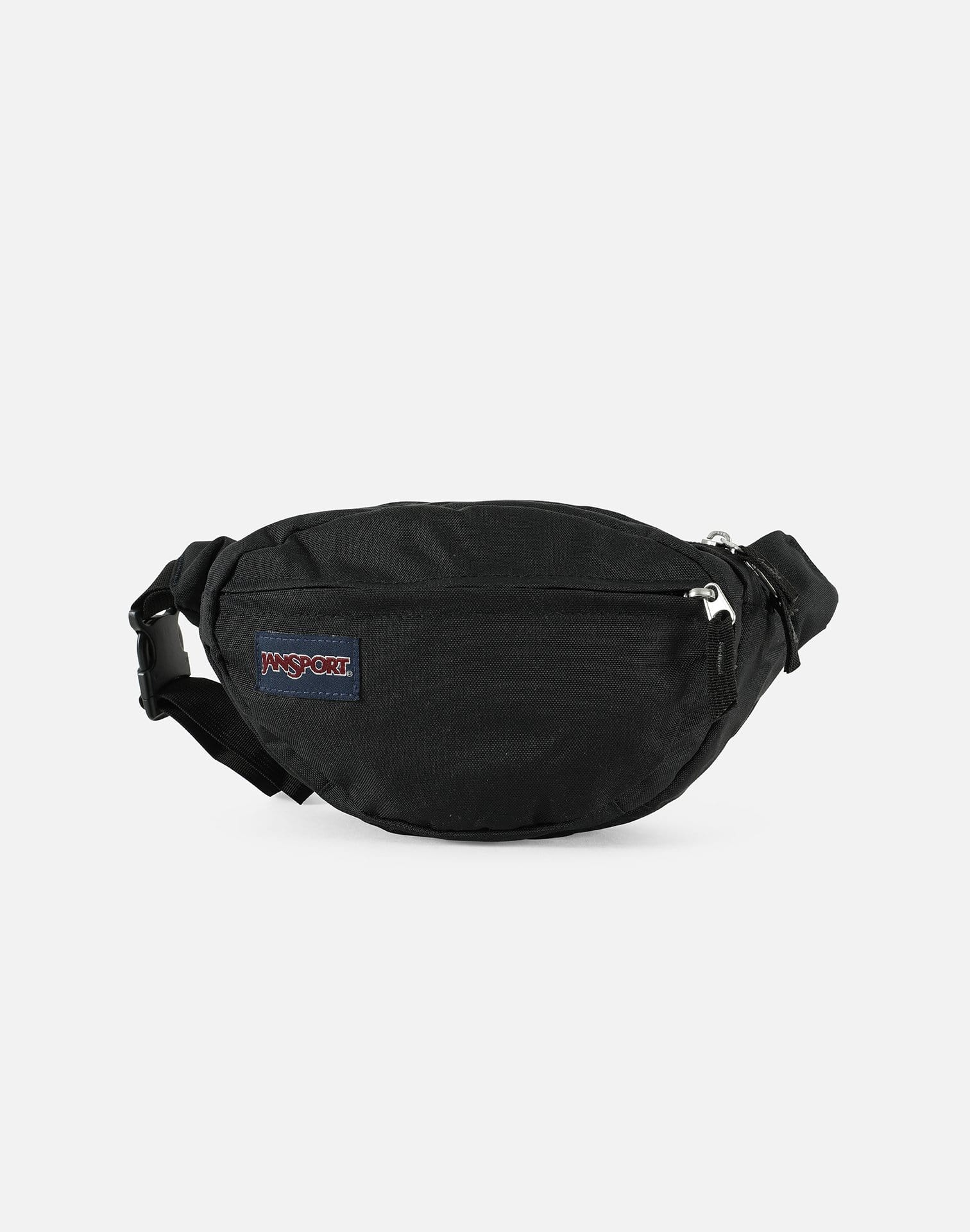 Jansport Fifth Avenue Fanny Pack