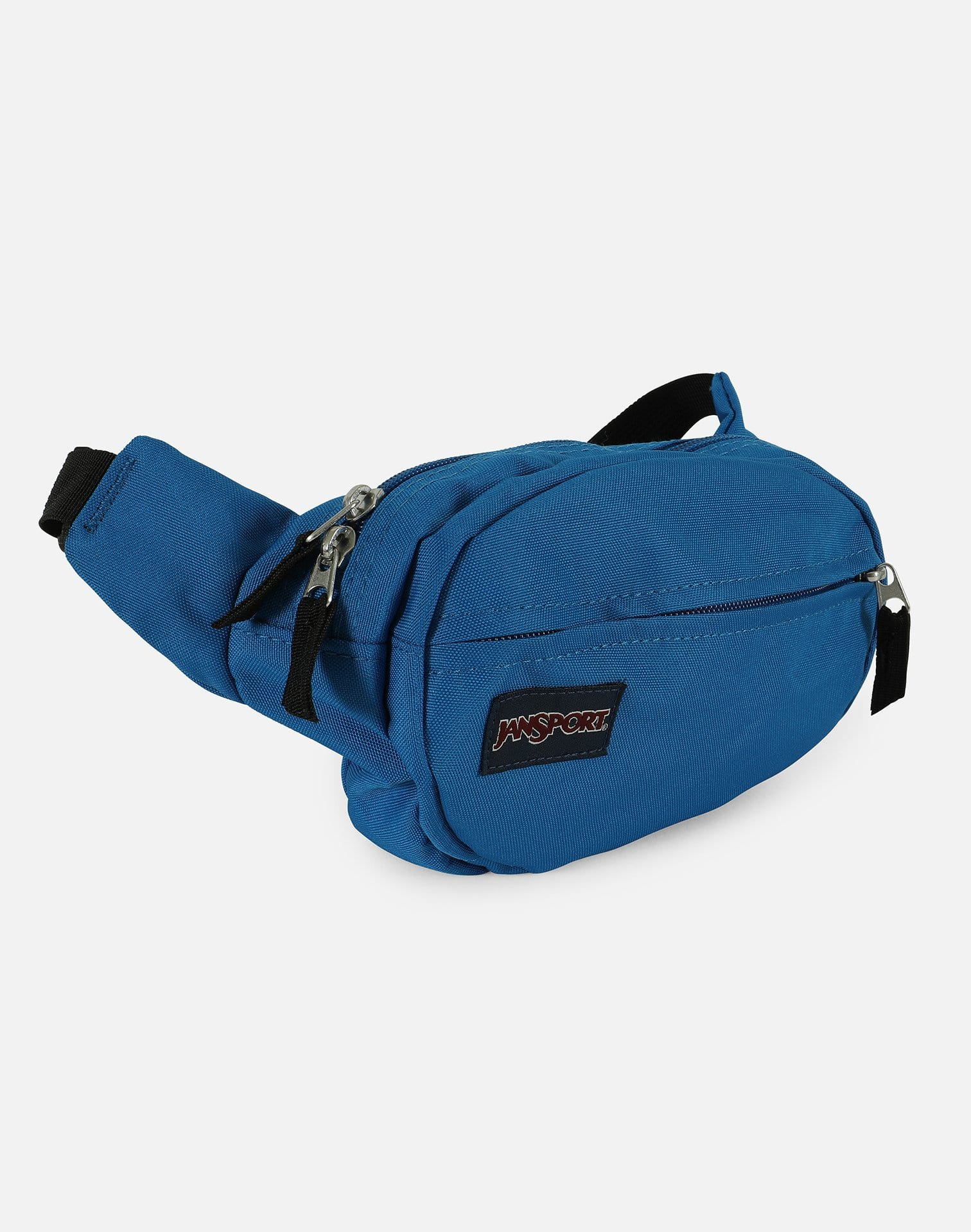 Jansport Fifth Avenue Sling Pack