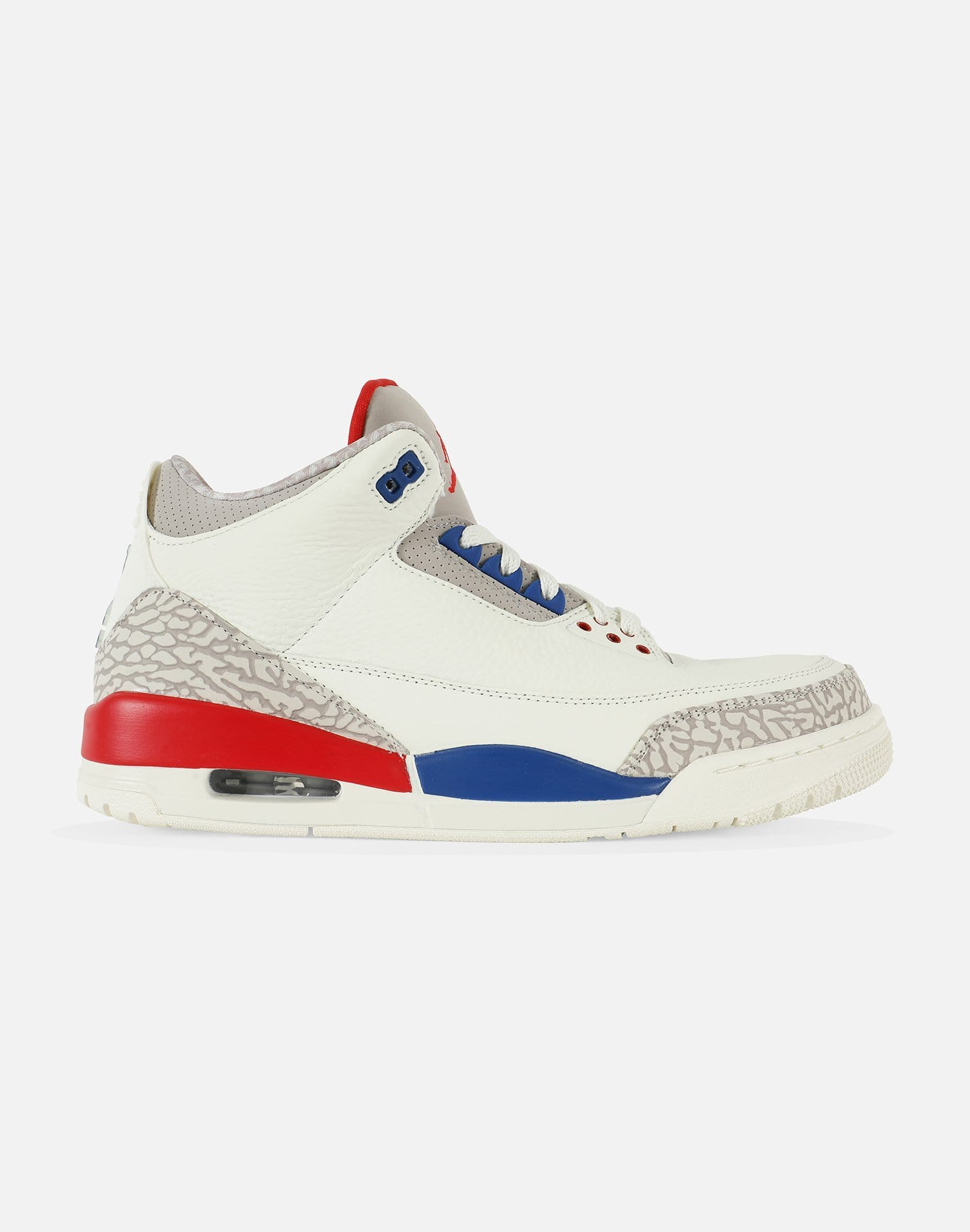 Jordan Men's Air Jordan Retro 3