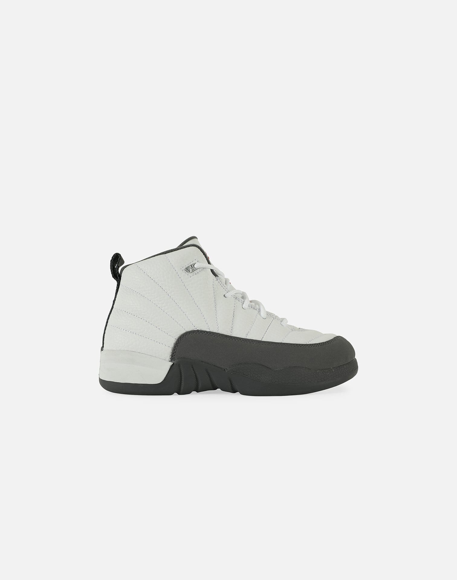 Jordan AIR JORDAN RETRO 12 'DARK GREY' PRE-SCHOOL