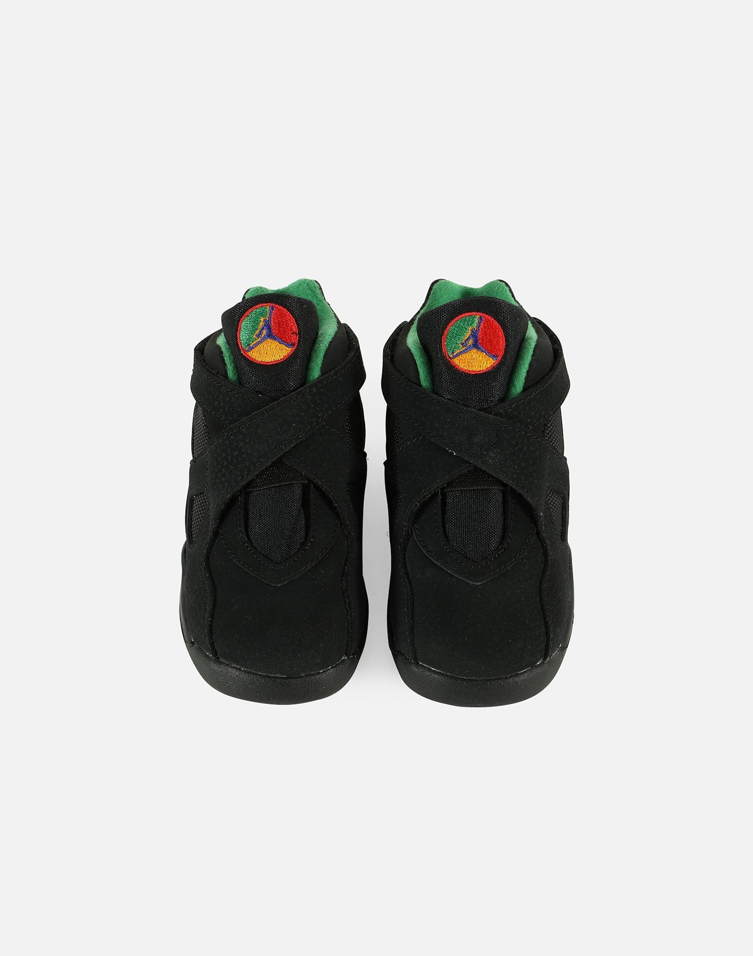 Jordan Air Jordan Retro 8 'Air Raid 2' Infant