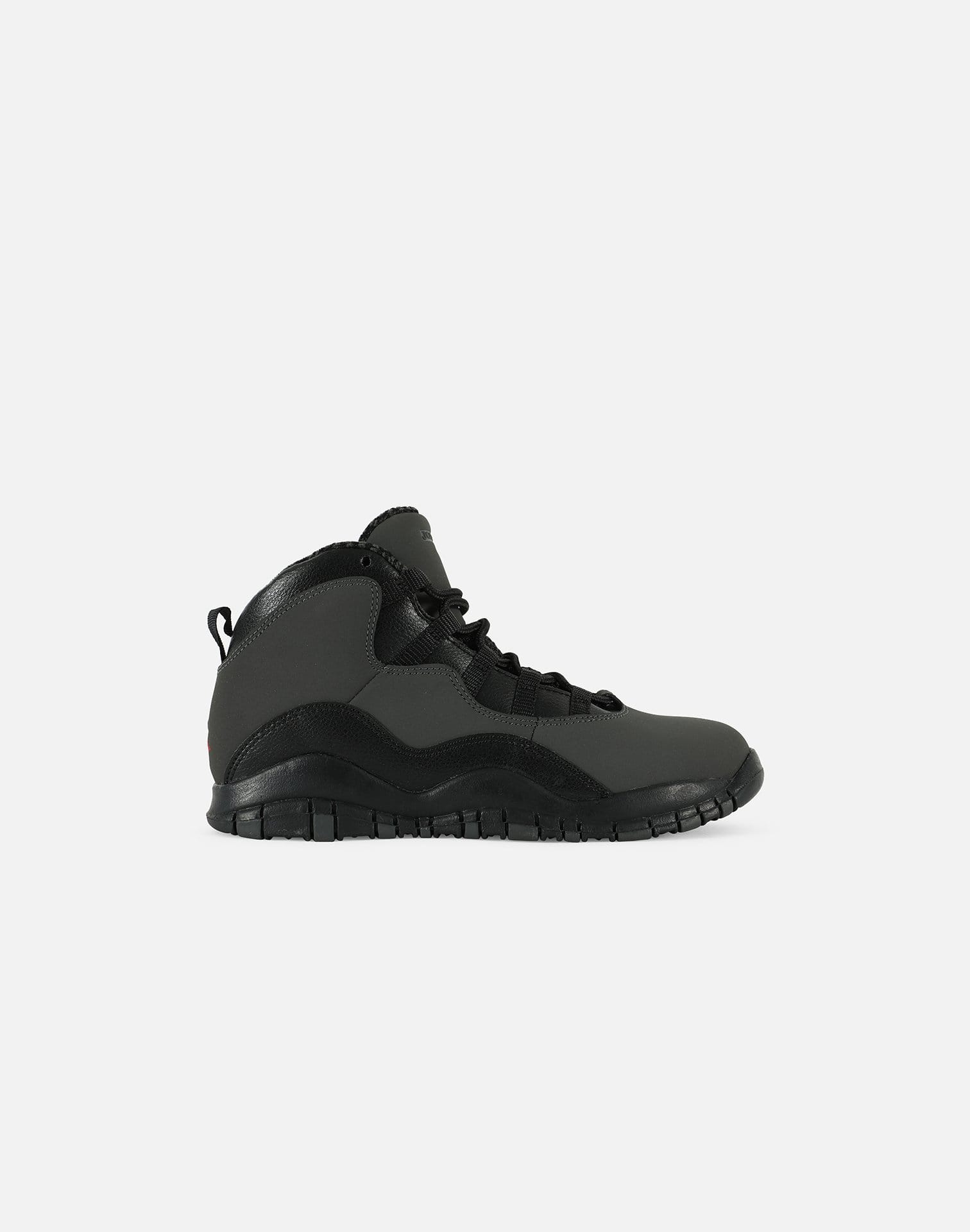 Jordan Air Jordan Retro 10 Pre-School 'Shadow'