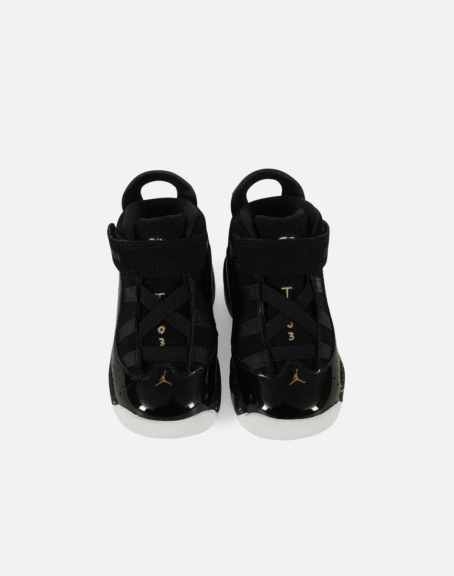 AIR JORDAN 6 RINGS INFANT
