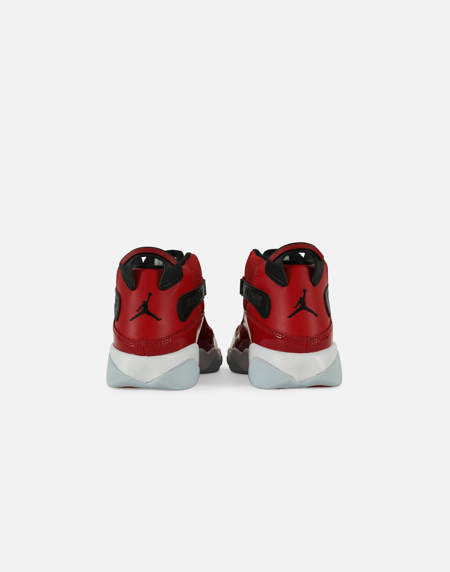 AIR JORDAN 6 RINGS PRE-SCHOOL