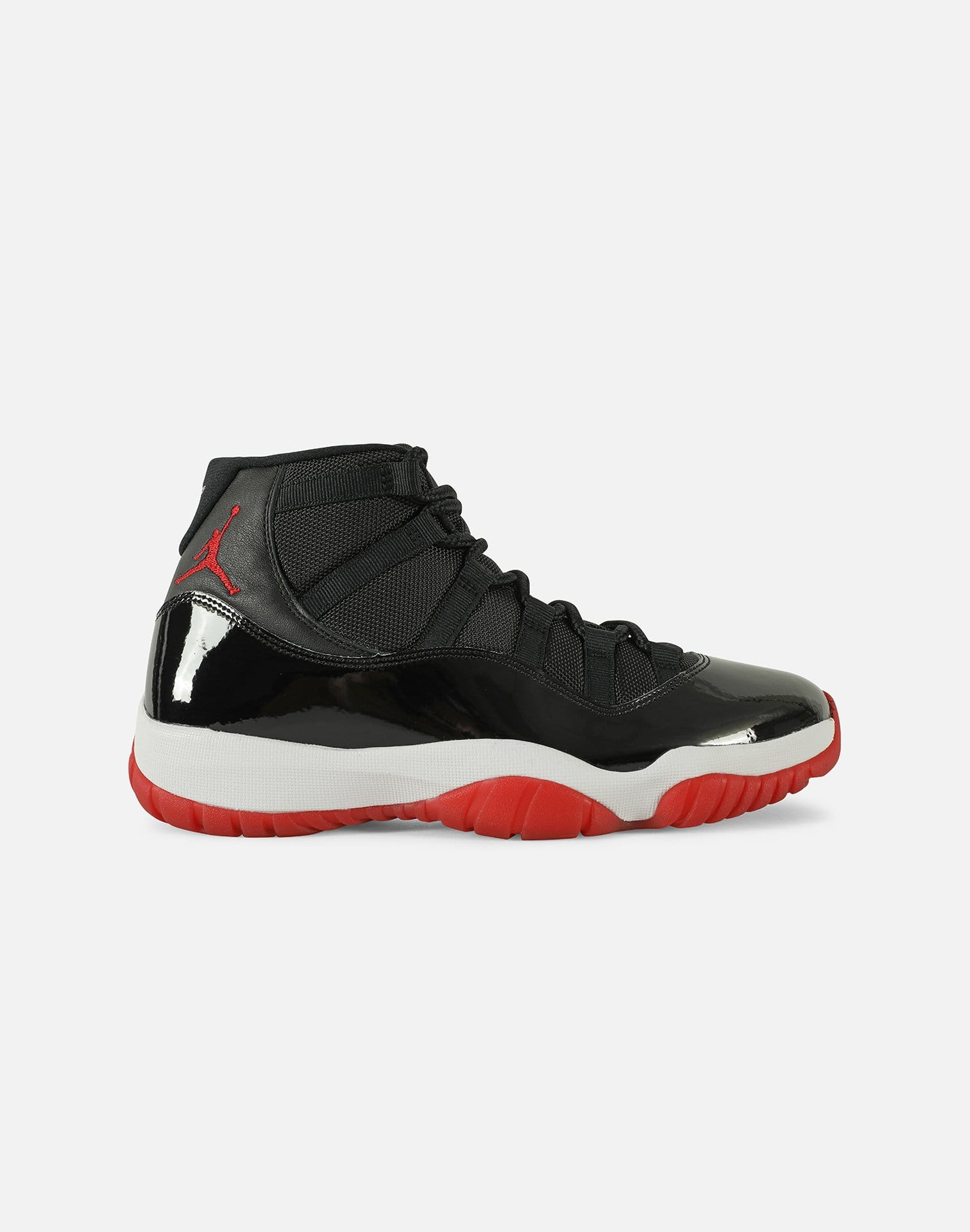 Jordan AIR JORDAN RETRO 11'BRED'