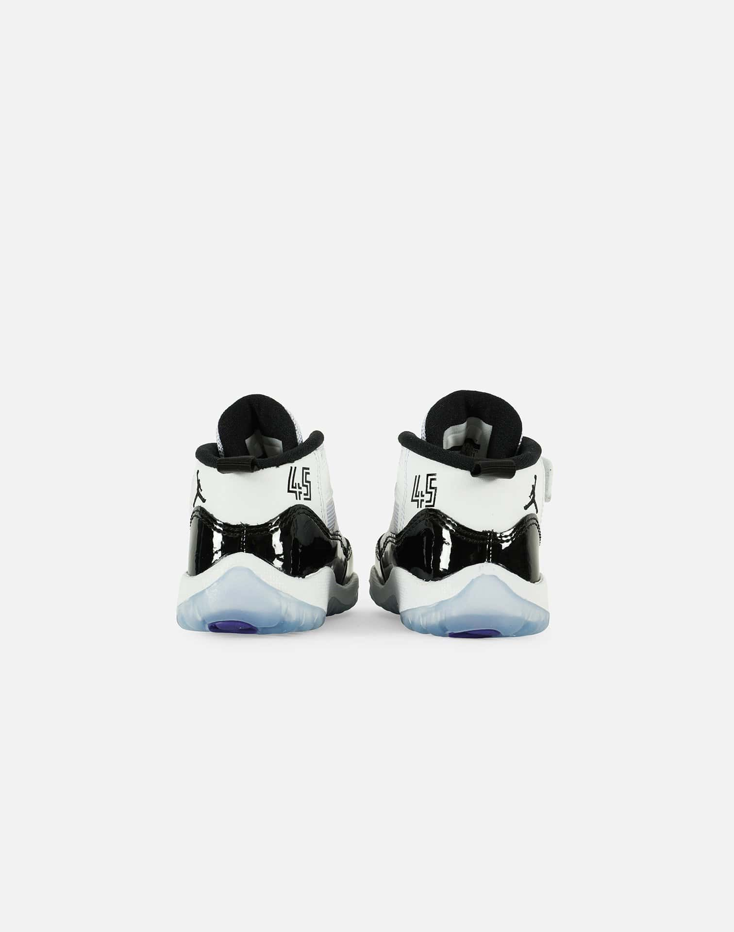 Jordan Air Jordan Retro 11 'Concord' Infant