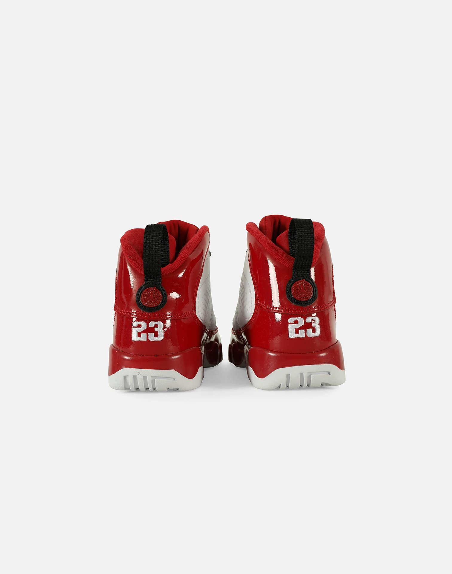 Jordan Air Jordan Retro 9 'Gym Red' Pre-School