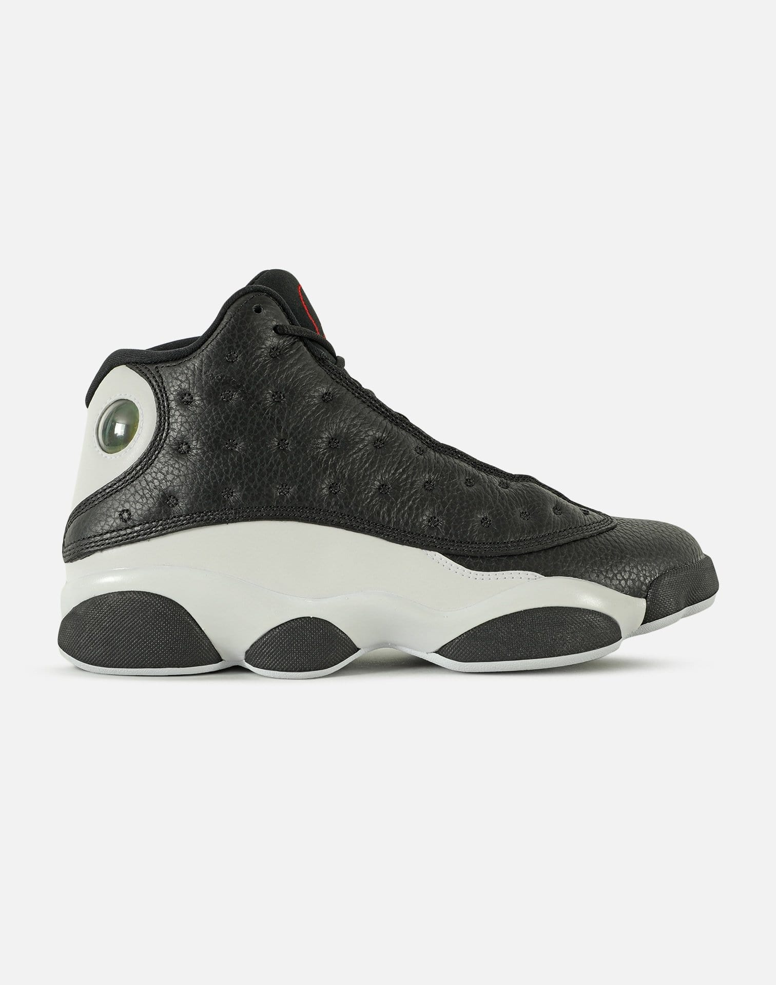 AIR JORDAN RETRO 13 'REVERSE HE GOT GAME'