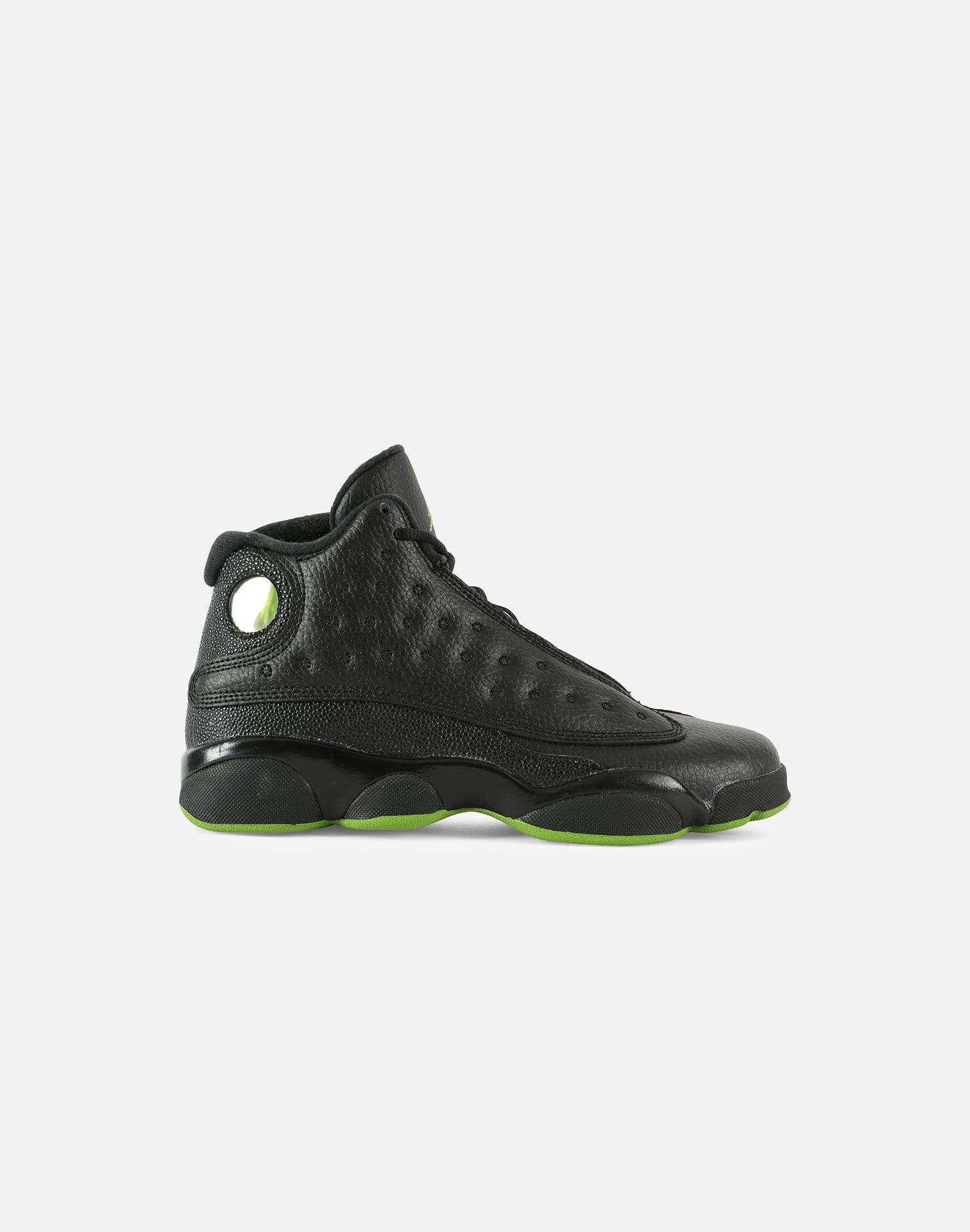Jordan Air Jordan Retro 13 'Altitude' Grade-School
