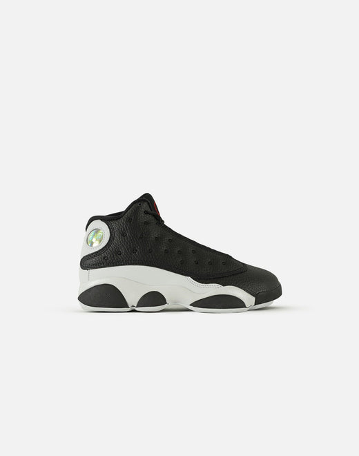 AIR JORDAN RETRO 13 'REVERSE HE GOT GAME' PRE-SCHOOL