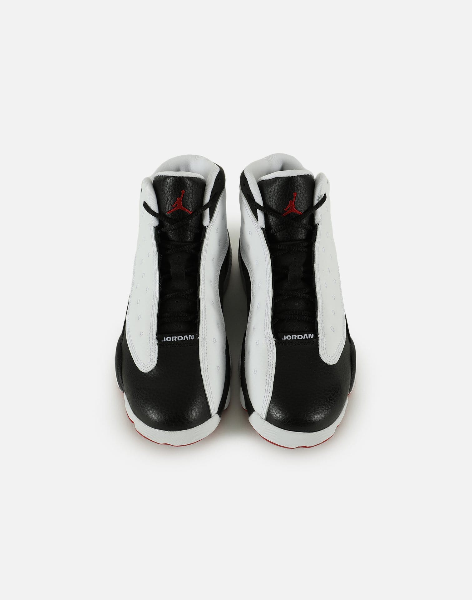 Jordan Air Jordan Retro 13 'He Got Game' Pre-School