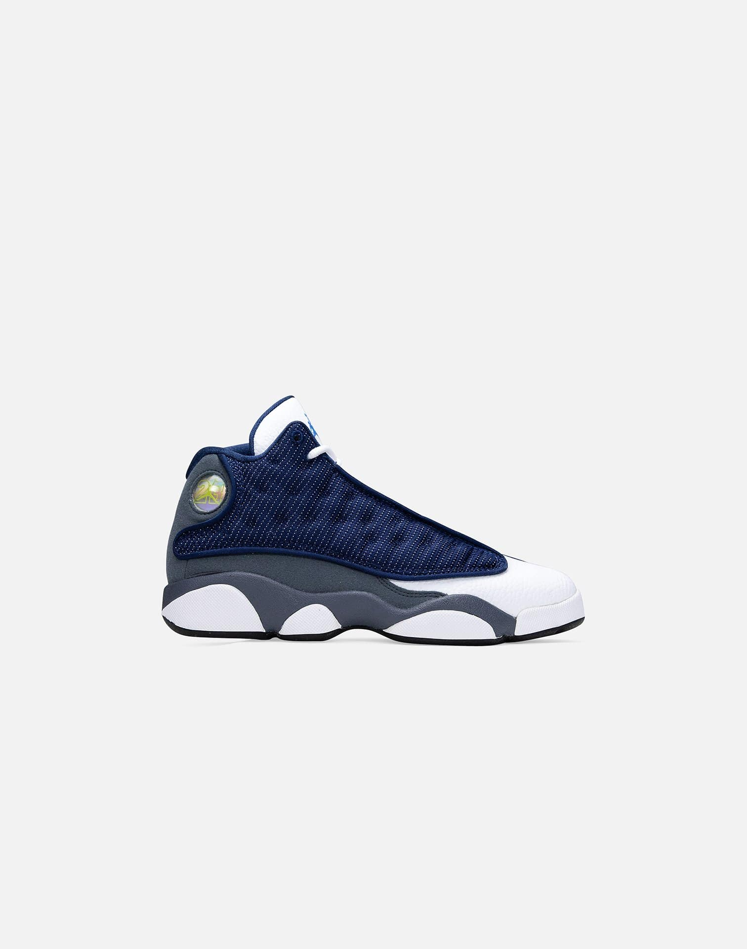Jordan AIR JORDAN RETRO 13 'FLINT' PRE-SCHOOL