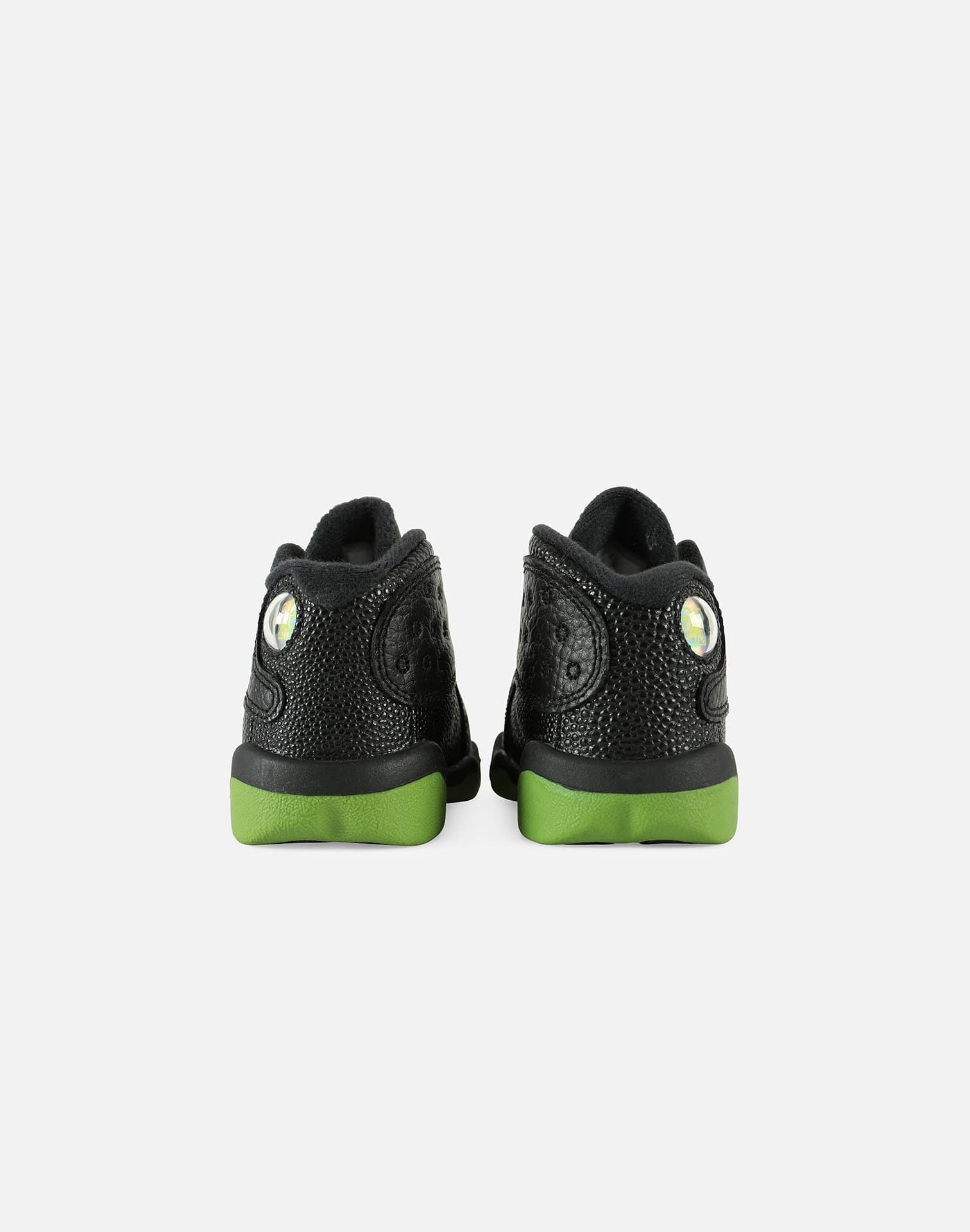Jordan Air Jordan 13 Retro 'Altitude' Infant