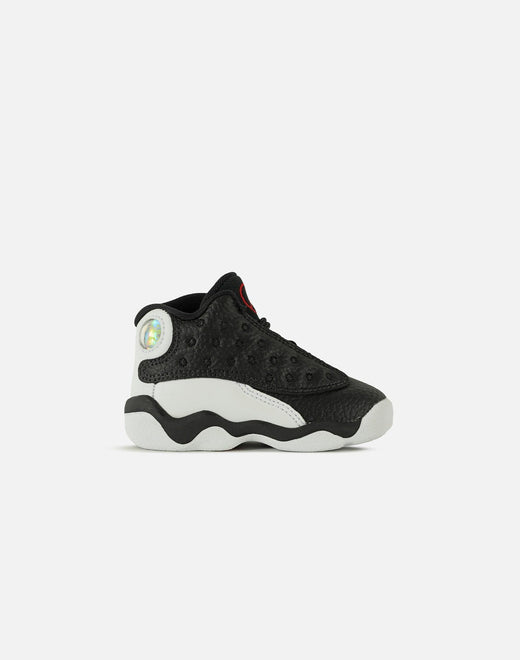 AIR JORDAN RETRO 13 'REVERSE HE GOT GAME' INFANT