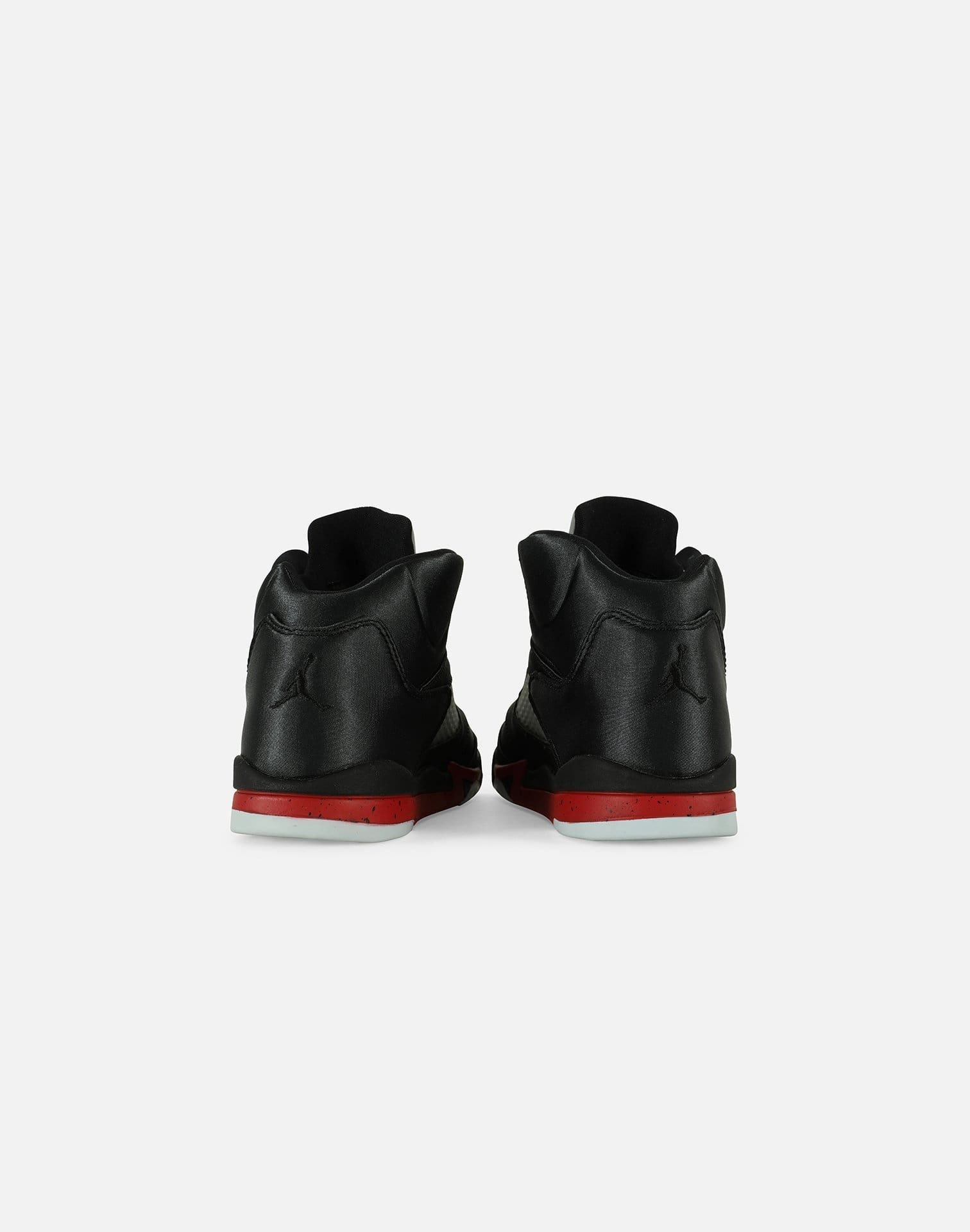 Jordan Air Jordan Retro 5 'Satin Bred' Pre-School