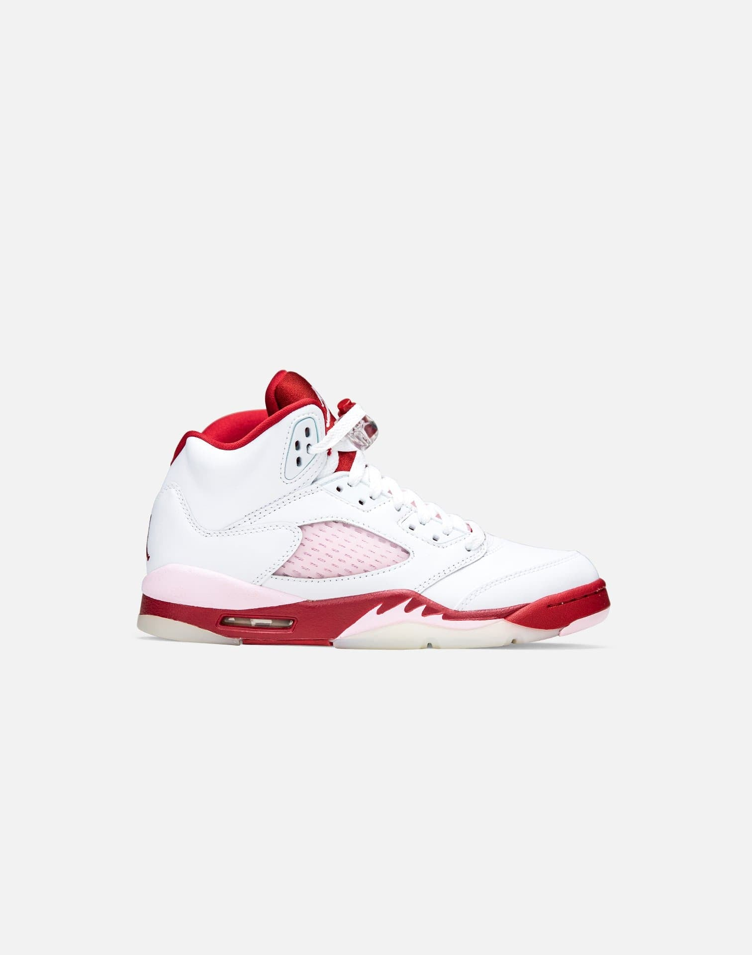 Jordan AIR JORDAN RETRO 5 KSA GRADE-SCHOOL