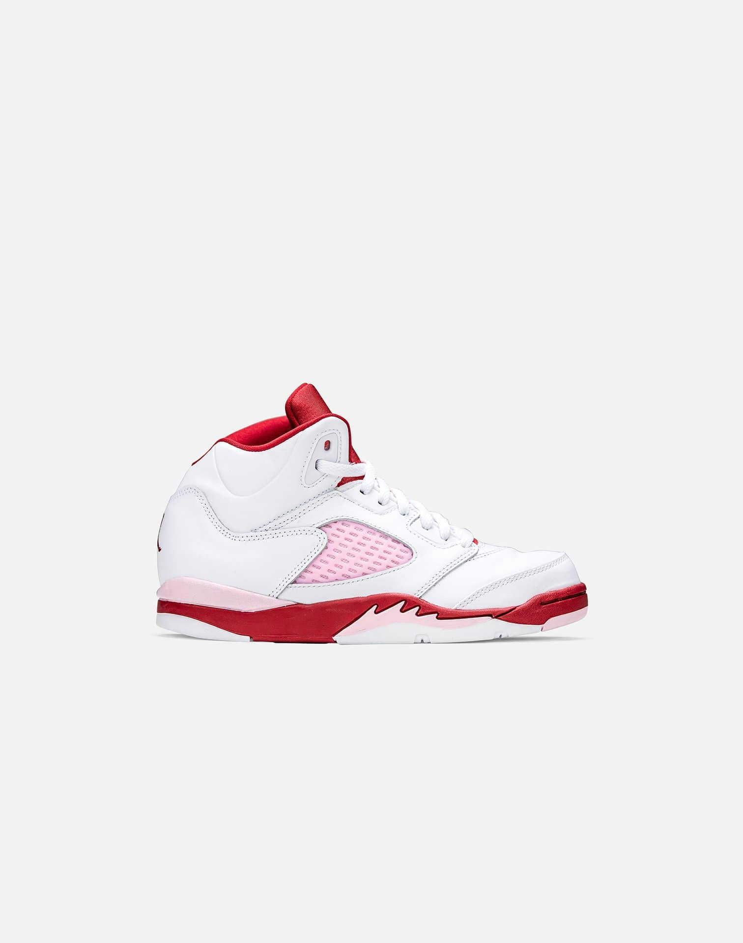 Jordan AIR JORDAN RETRO 5 KSA PRE-SCHOOL