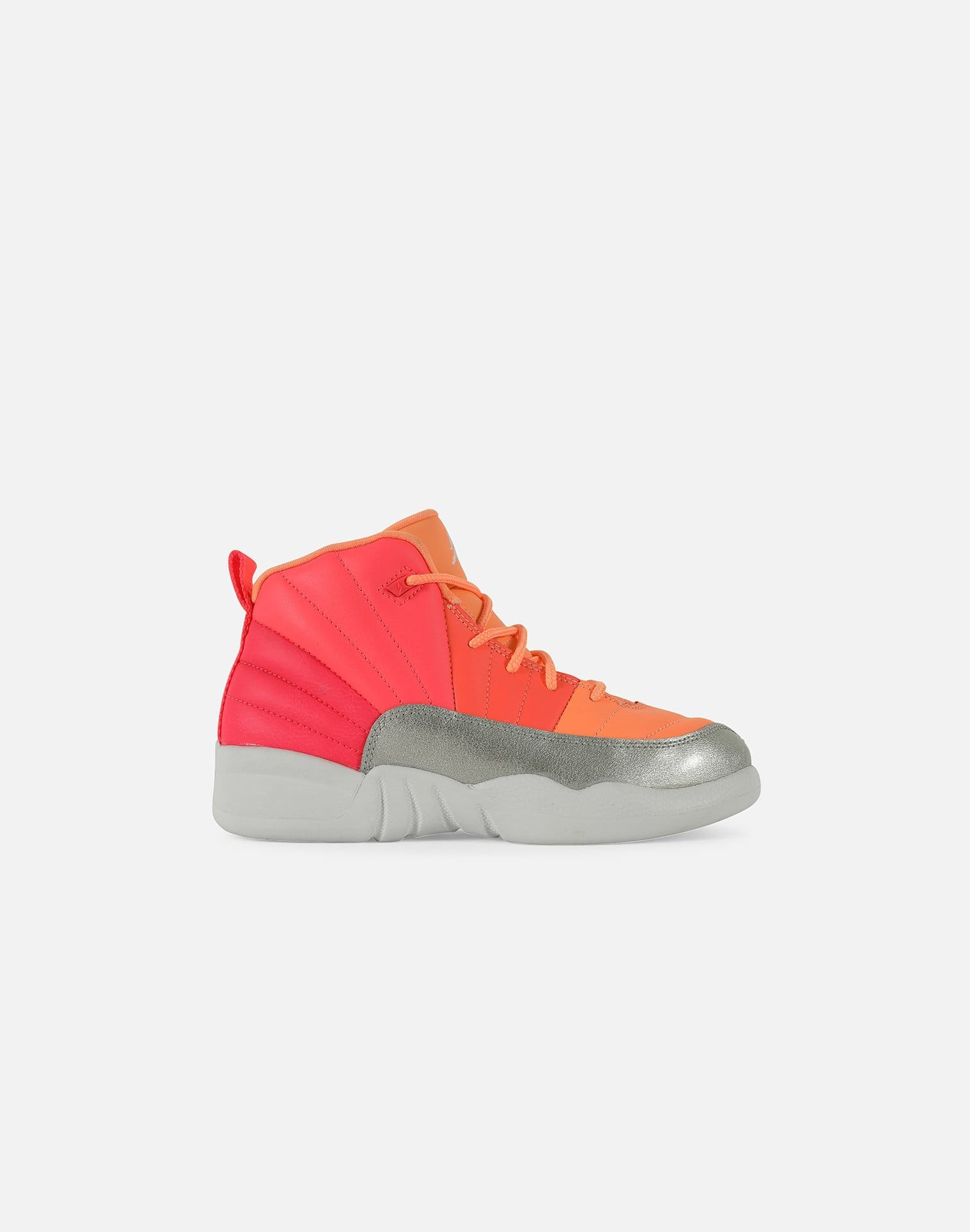 Jordan Air Jordan Retro 12 'Hot Punch' Pre-School
