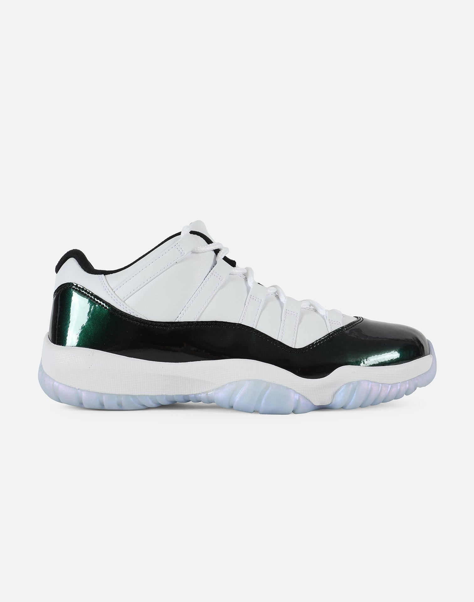 Jordan Air Jordan Retro 11 Low 'Iridescent'