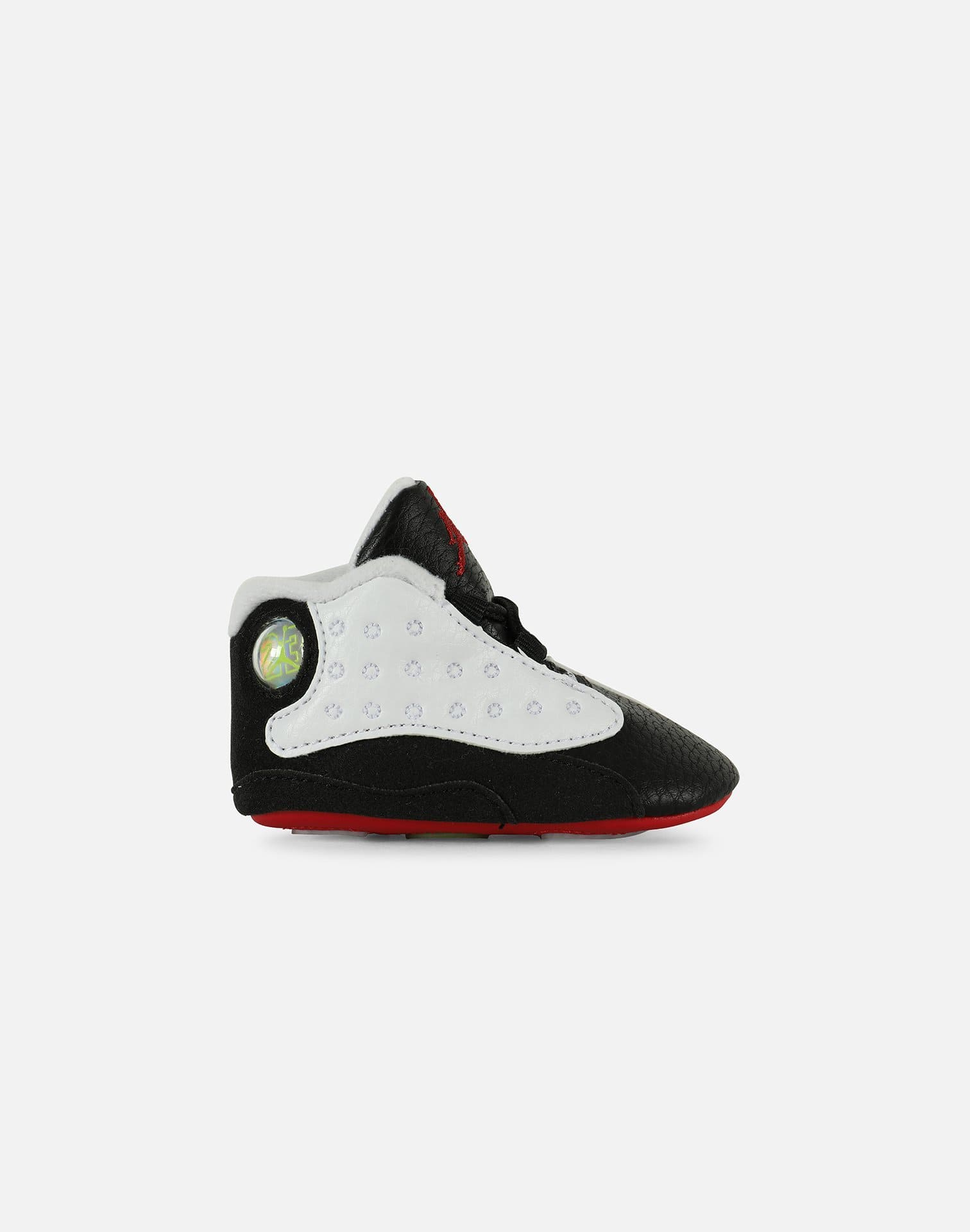 Jordan Air Jordan Retro 13 'He Got Game' Crib Gift Pack