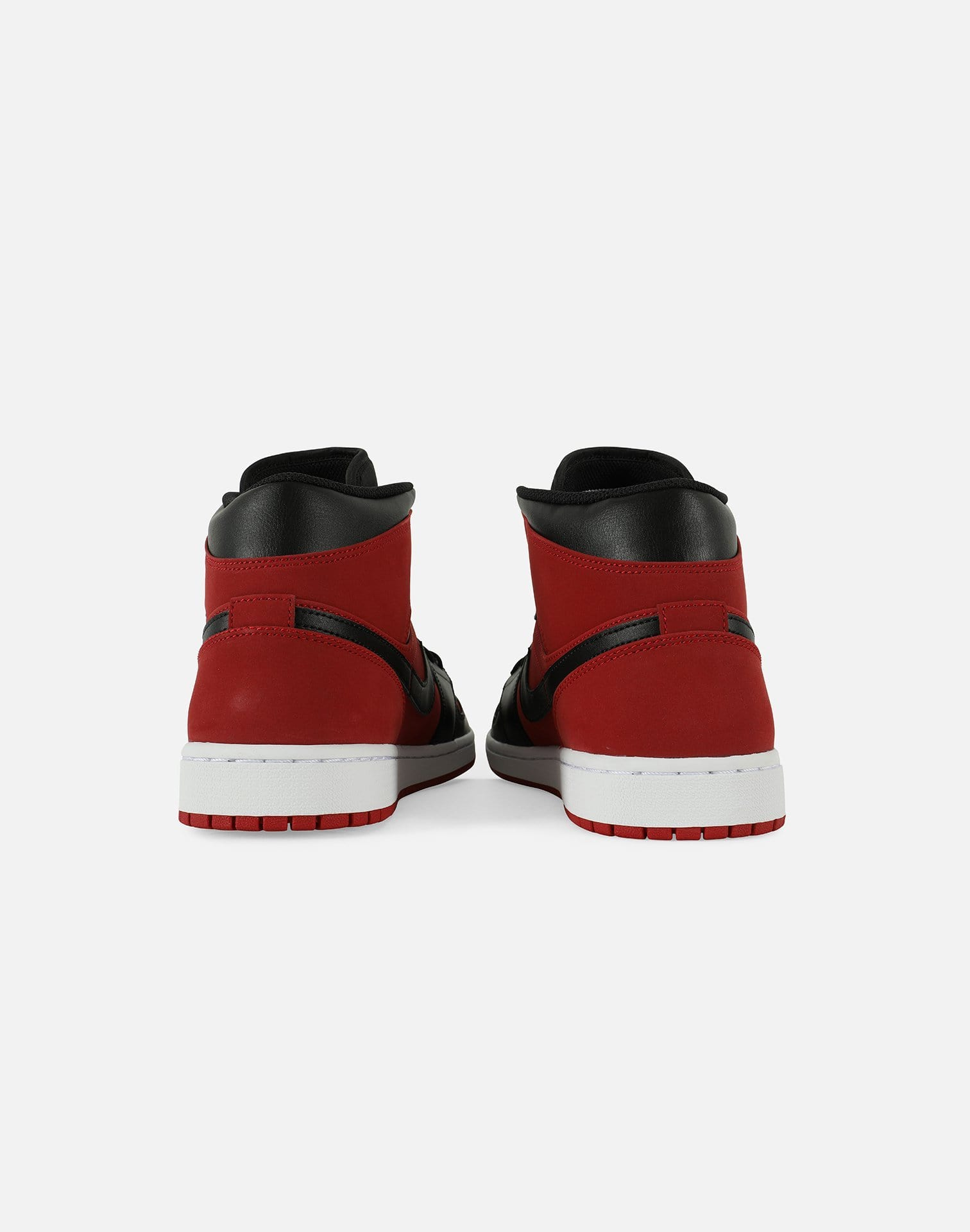 Jordan Men's Air Jordan 1 Mid