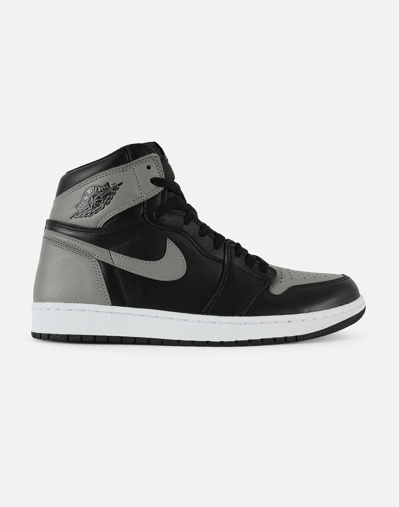 Jordan Men's Air Jordan Retro 1 High OG 'Shadow'