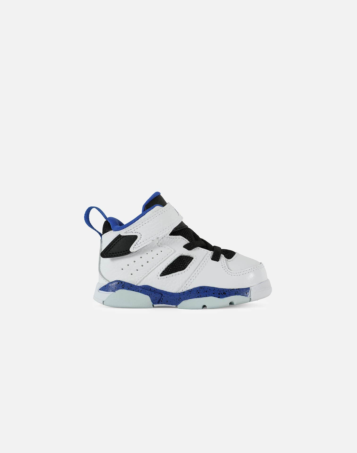 Jordan Boys' Flight Club 91 Infant