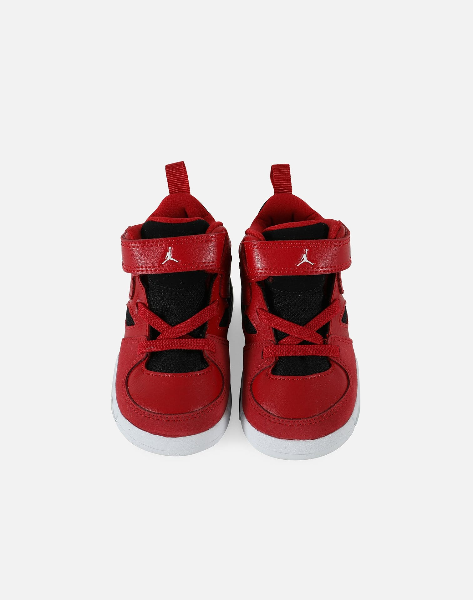 Air Jordan Flight Club 91 Toddler