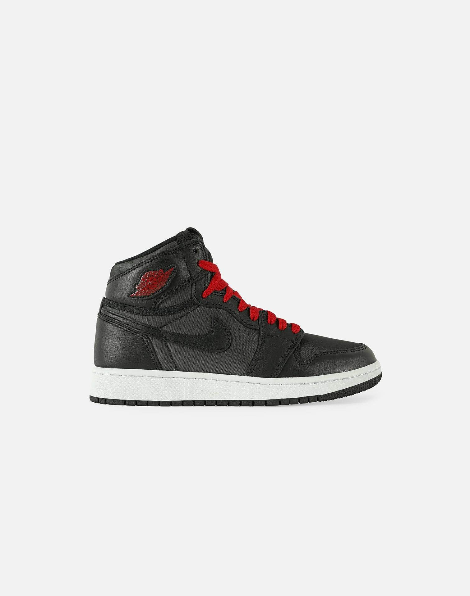 AIR JORDAN RETRO 1 HIGH OG GRADE-SCHOOL