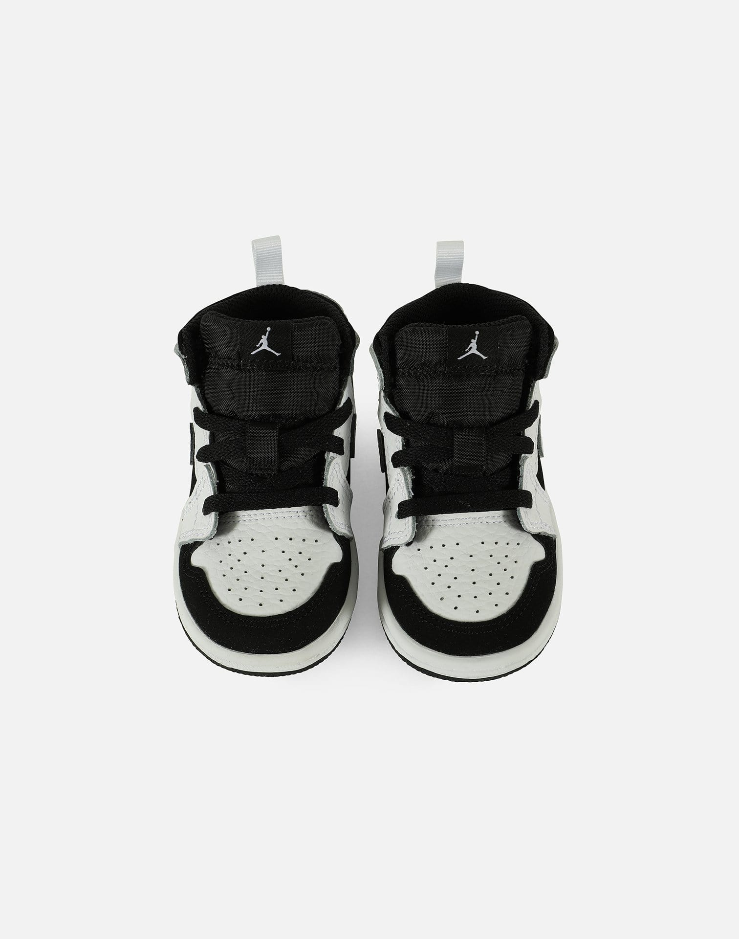Jordan Air Jordan 1 Mid Infant