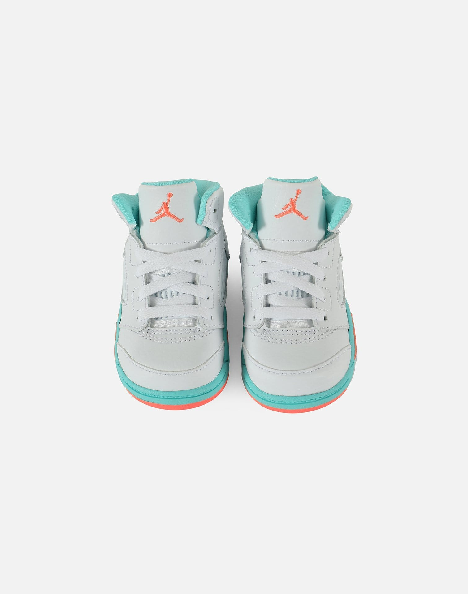 Jordan Air Jordan Retro 5 Infant