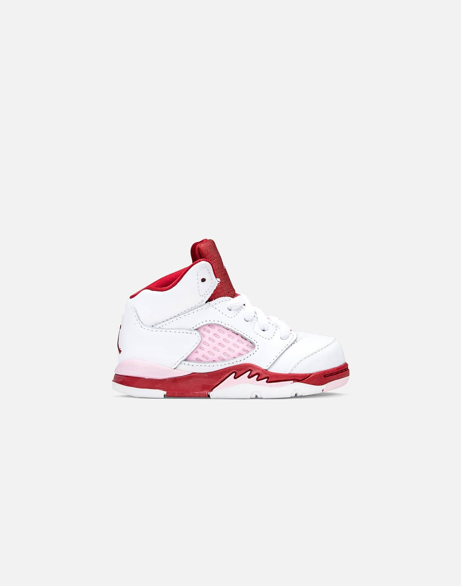 Jordan AIR JORDAN RETRO 5 KSA INFANT