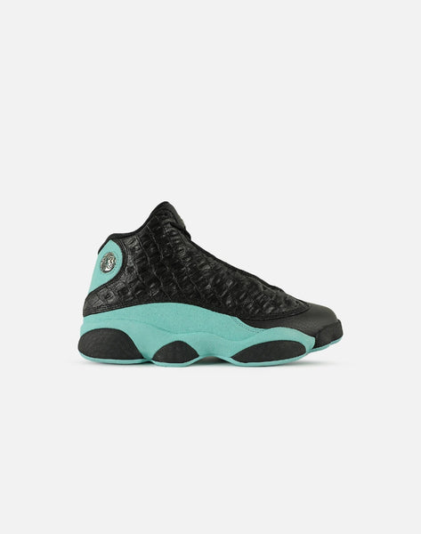 AIR JORDAN RETRO 13 GRADE-SCHOOL