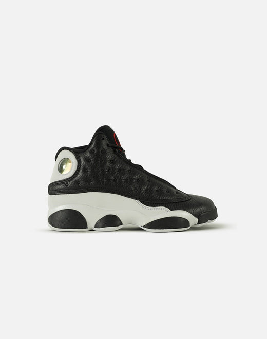 AIR JORDAN RETRO 13 'REVERSE HE GOT GAME' GRADE-SCHOOL