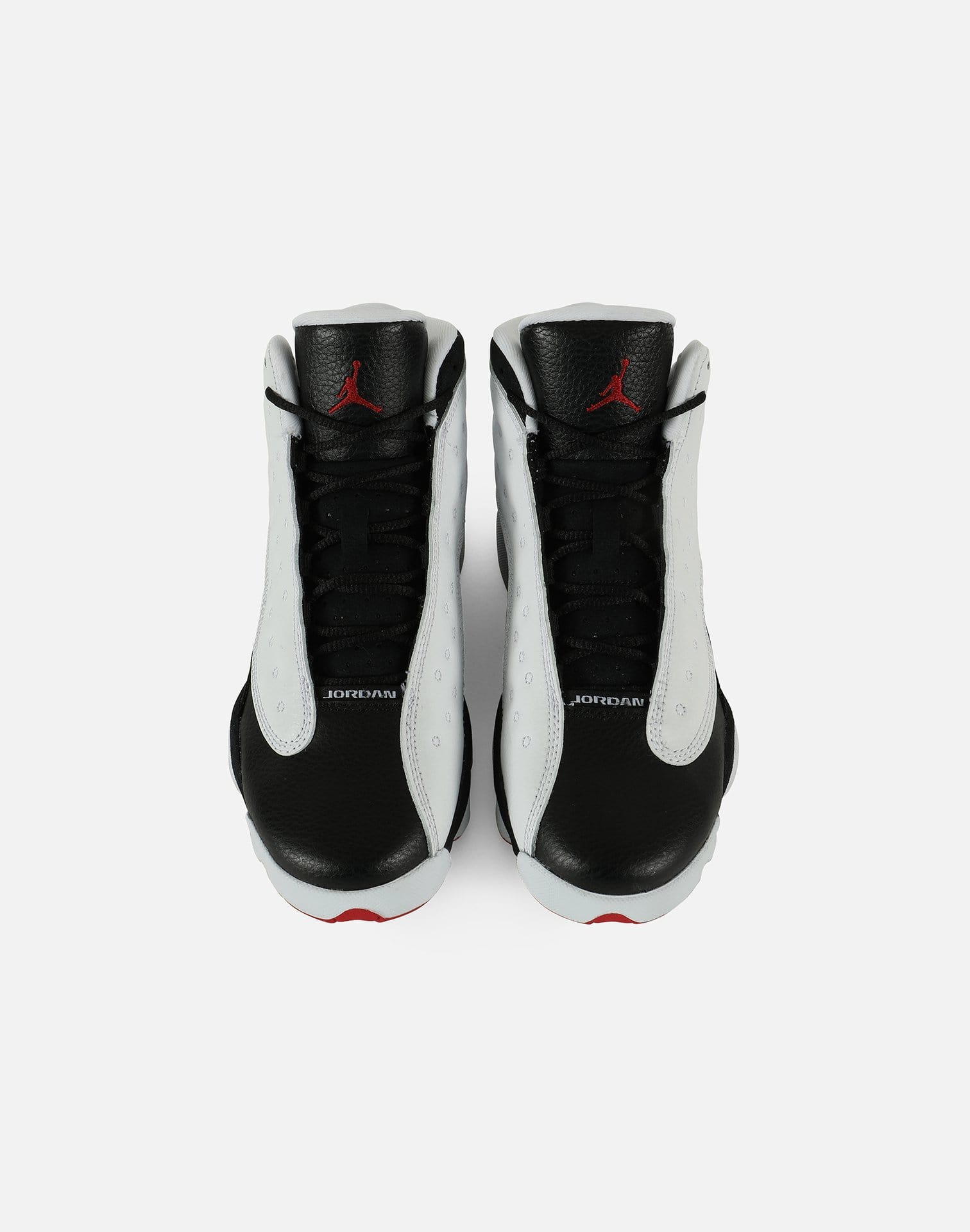 Jordan Air Jordan Retro 13 'He Got Game' Grade-School
