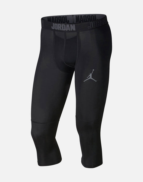 DRI-FIT 23 ALPHA 3/4 TRAINING TIGHTS