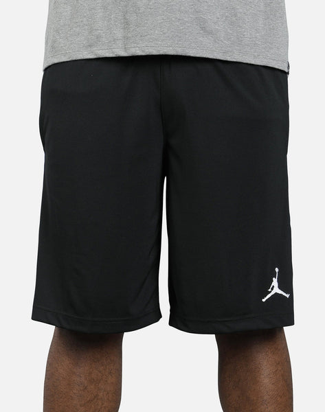 DRI-FIT 23 ALPHA TRAINING SHORTS