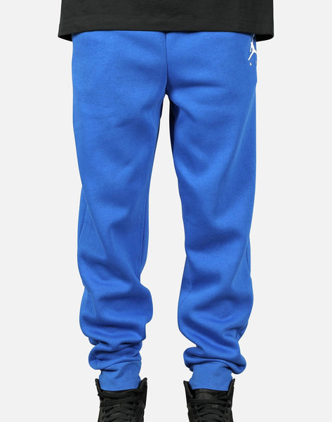 JUMPMAN FLEECE PANTS