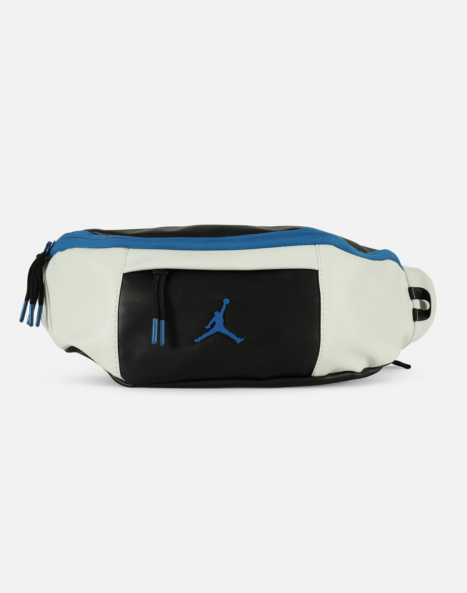 Jordan Retro 10 Crossbody Bag