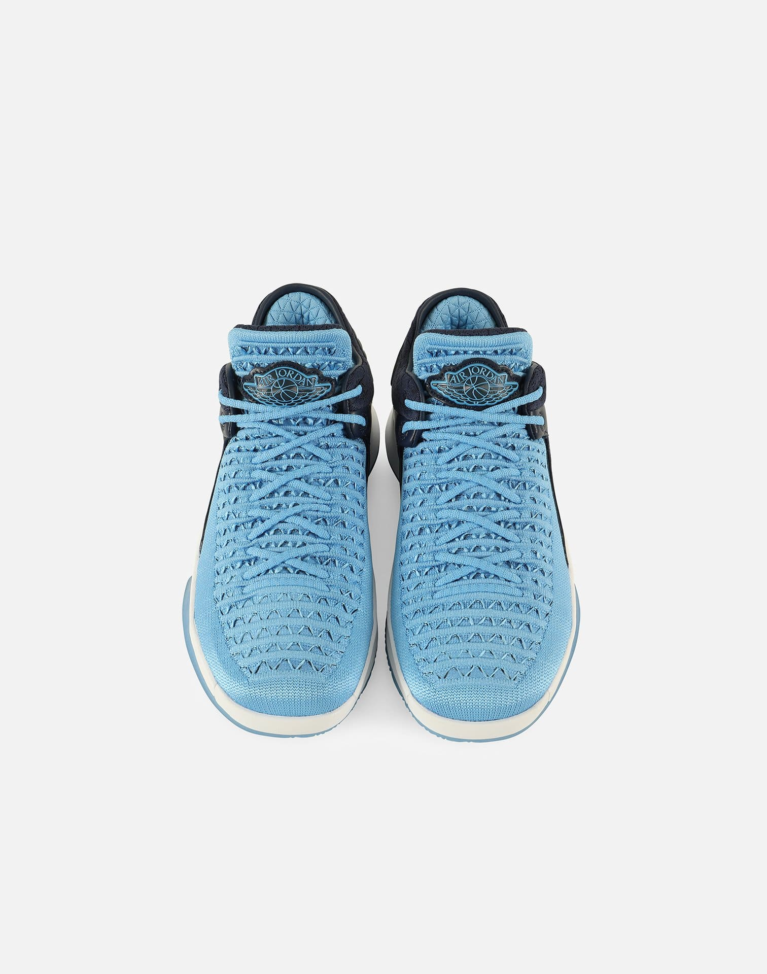 Jordan Air Jordan 32 Low Grade-School