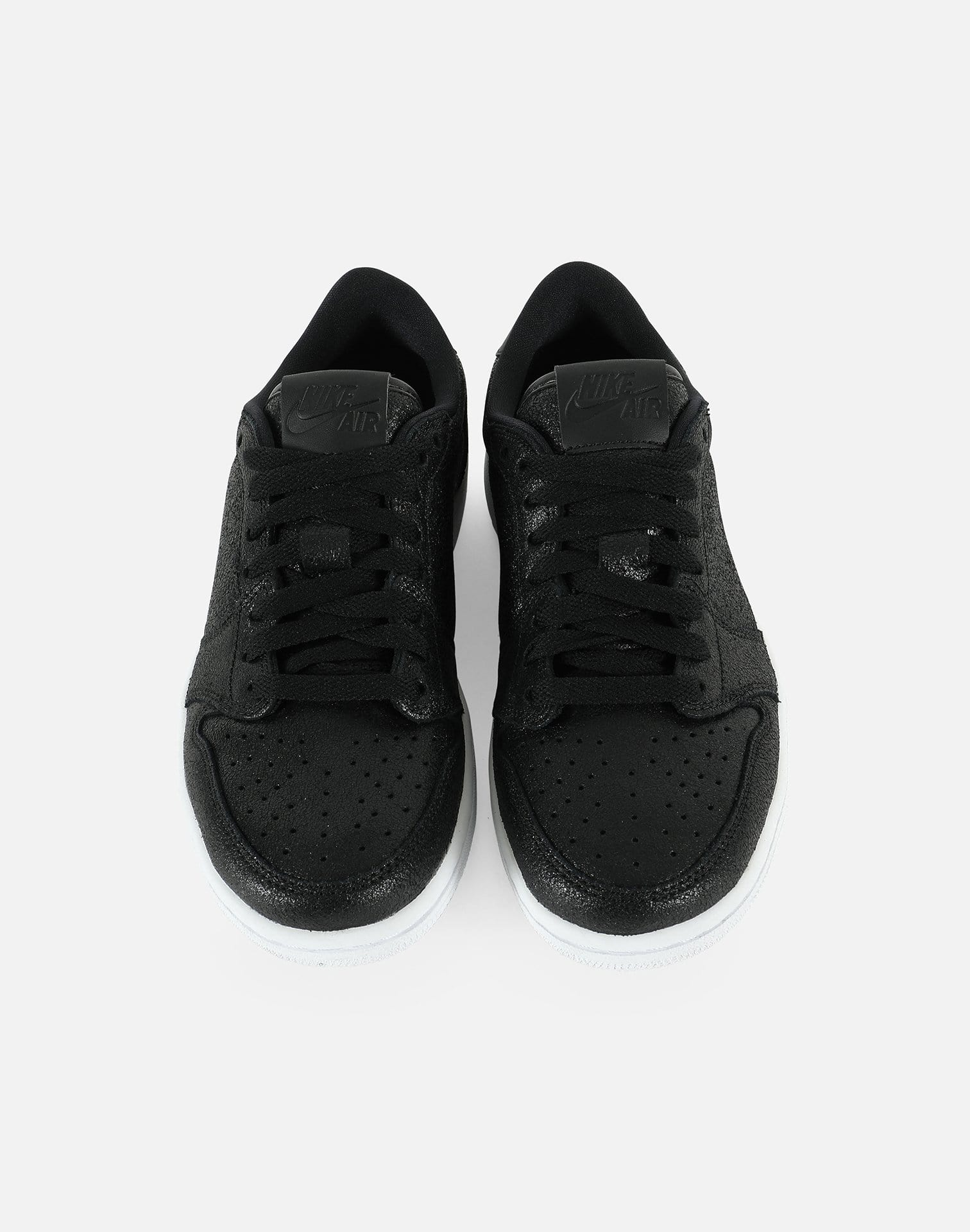Jordan Women's Air Jordan Retro 1 Low