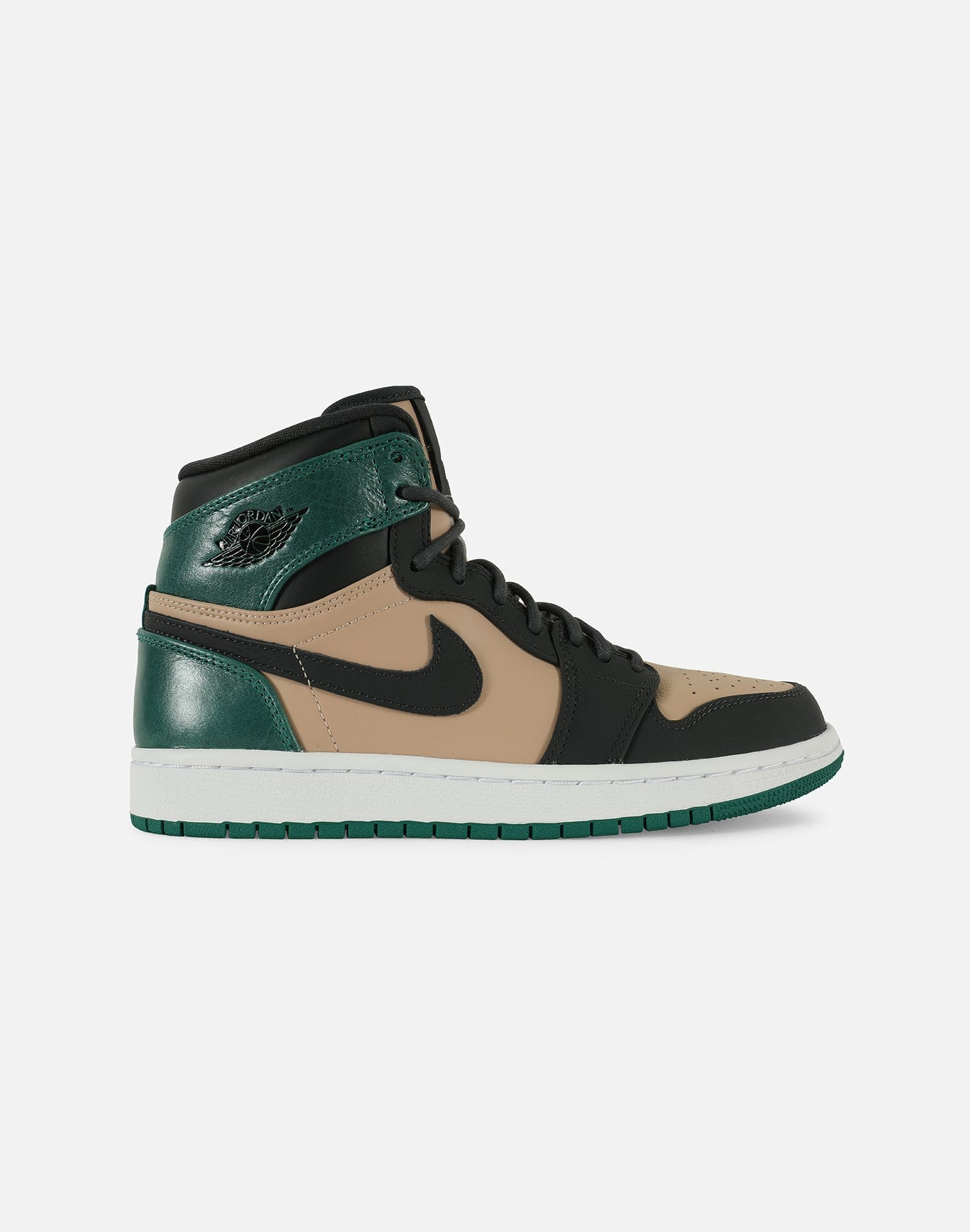 Jordan Women's Air Jordan Retro 1 High Premium