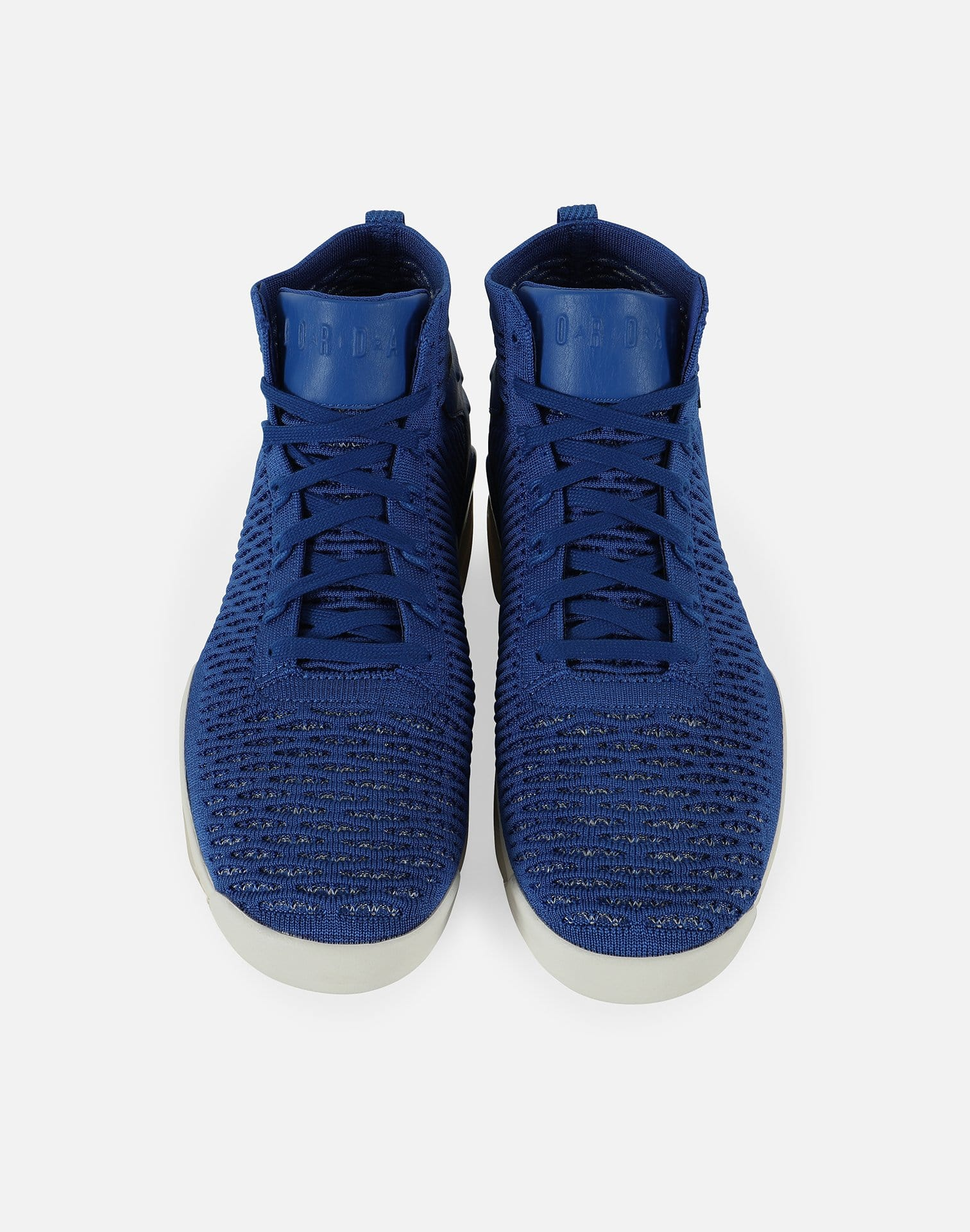 Jordan Men's Flyknit Elevation 23