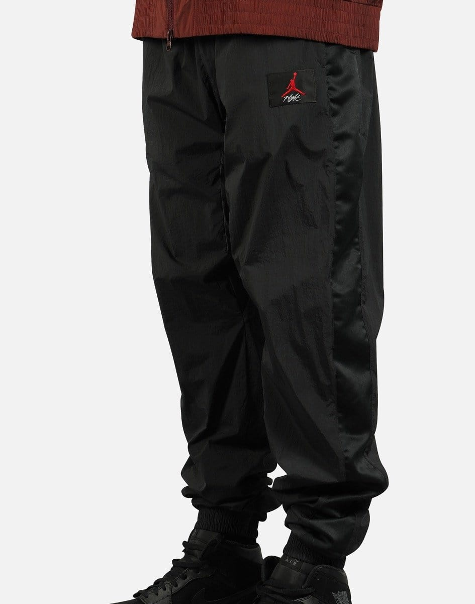 Jordan Men's AJ 5 Flight Warm-Up Pants