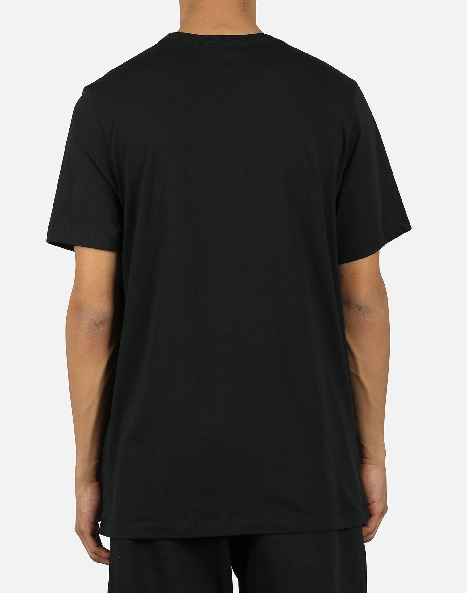 Jordan Men's Futura Wings Tee