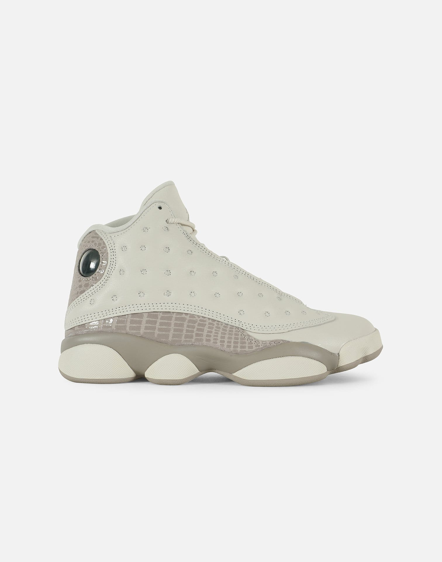 Jordan Women's Air Jordan Retro 13 'Phantom'