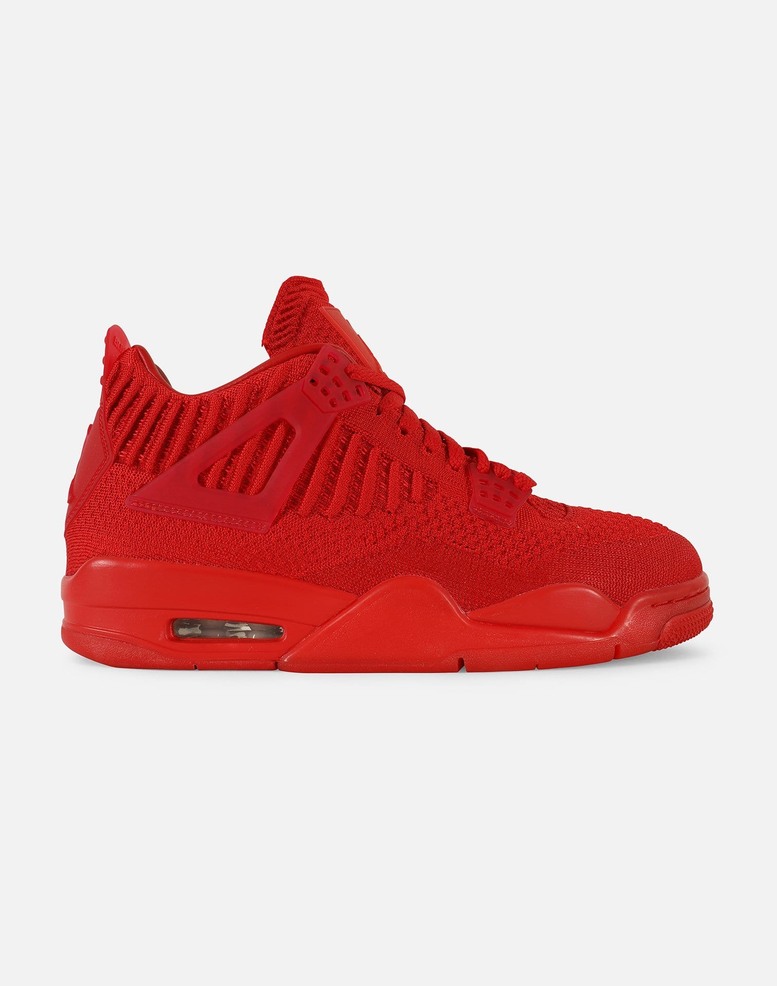 Jordan Men's Air Jordan 4 Flyknit