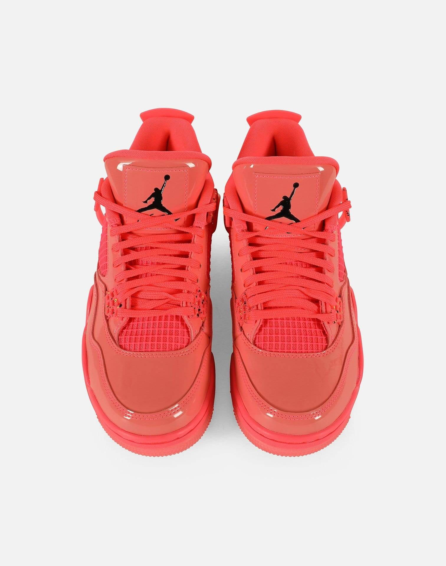 Jordan Women's Air Jordan Retro 4 NRG
