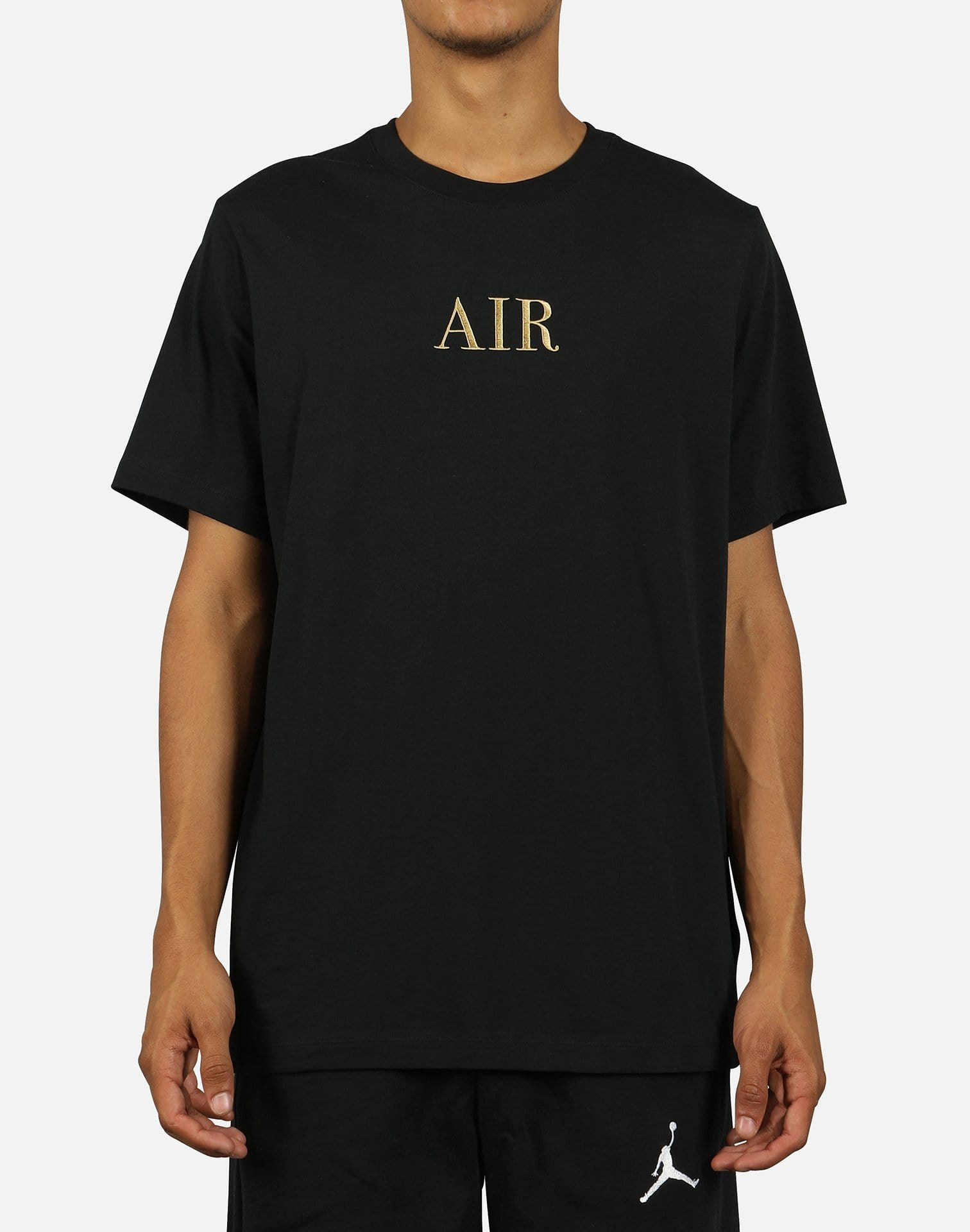 Jordan Men's Remastered Air Tee